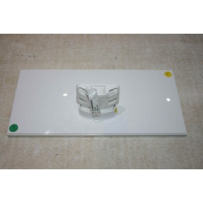 TV STAND FOR BUSH: LED32127HDDVDW