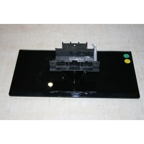 TV STAND FOR BLUE DIAMOND: BD32L
