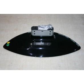 TV STAND FOR SHARP: LC-32AD5E-BK, LC32AD5EBK