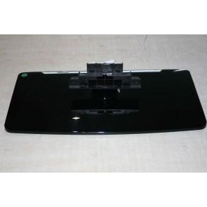 TV STAND FOR TECHNIKA: M40/57G-GB-FTCU-UK,  M4057GGBFTCUUK