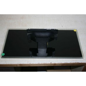 TV STAND FOR BUSH: 50/211F,  50211F