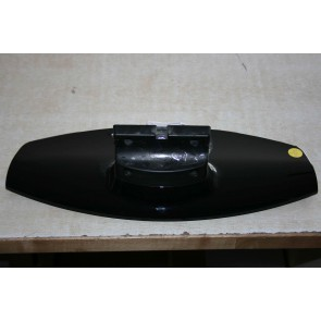 TV STAND FOR SANYO: CE26LD90-B,  CE26LD90B