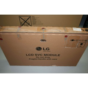 LG - EAJ63328001, 49UF770V-ZL.BEKYMJG, PANEL / SCREEN