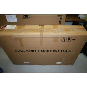 PANASONIC - MD50H14C1Z, TX-P50X60B, TXP50X60B, PANEL / SCREEN