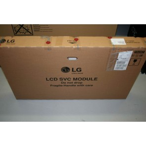 LG - EAJ62649201, 47LB580V-ZM.BEKWLJG, SCREEN / PANEL