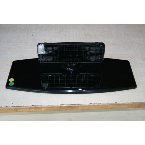 TV STAND FOR TOSHIBA: 37BV700B