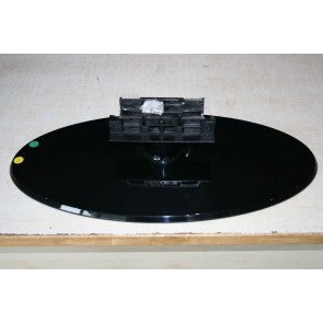 TV STAND FOR SAMSUNG: LE37A451C1XXU