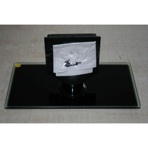 TV STAND FOR E-MOTION: 40/123J-GB-5B-FHCU-ROI,  40123JGB5BFHCUROI