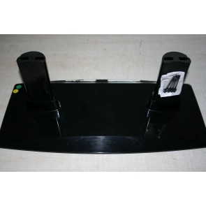 TV STAND FOR SHARP: LC-46XD1E