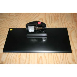 TV STAND FOR JVC: LT-40TW51J
