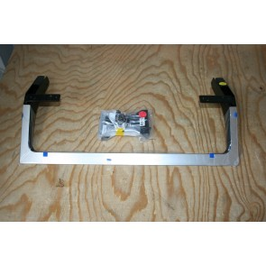 TV STAND FOR SONY: KD-65XE8596 - 468742501