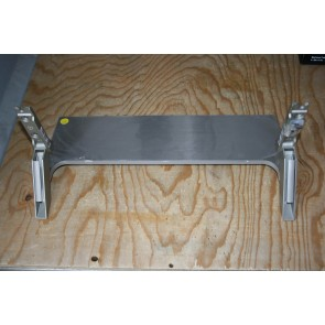 TV STAND FOR SONY: KD-65XE9005 - 468620001