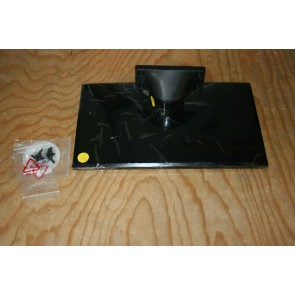 TV STAND FOR CELLO: C32227F