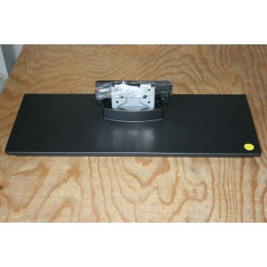 TV STAND FOR TOSHIBA: 32W1633DB