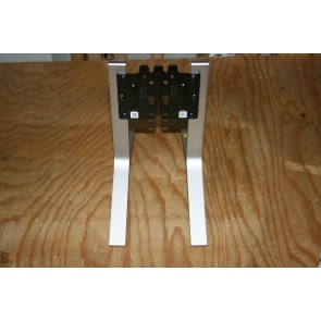 TV STAND FOR SONY: KD-55X9005C