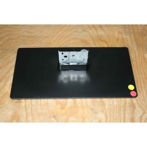 TV STAND FOR TOSHIBA: 32D1333DB