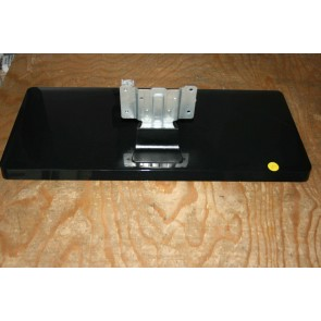 TV STAND FOR PHILIPS: 50PFT4509/12