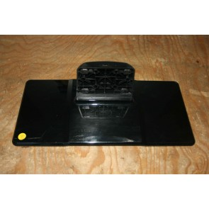 TV STAND FOR TOSHIBA: 40L1657DB