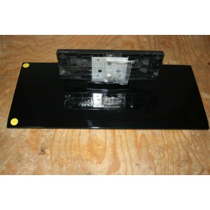 TV STAND FOR TOSHIBA: 40BL702B