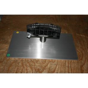 TV STAND FOR SAMSUNG: UE40F6670SBXXU