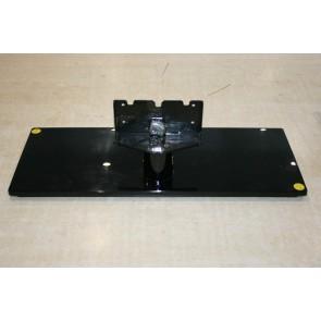 TV STAND FOR PANASONIC: TX-L39BL6B,  TXL39BL6B