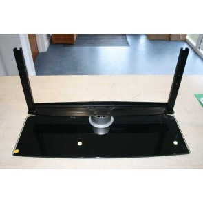 TV STAND FOR PHILIPS: 50PFP5532D/05,  50PFP5532D