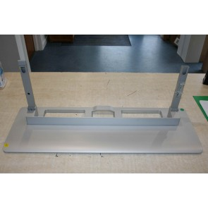 TV STAND FOR PHILIPS: 42PF5331/10,  42PF533110