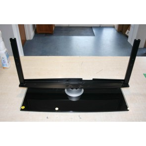 TV STAND FOR PHILIPS: 42PFP5532/10,  42PFP553210