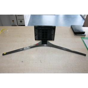TV STAND FOR SAMSUNG: UE55MU6670U