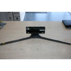 TV STAND FOR SAMSUNG: UE55JU6800K