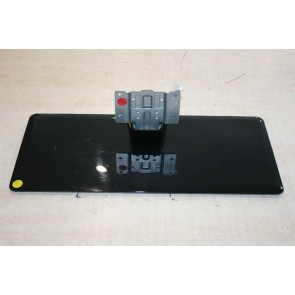 TV STAND FOR PHILIPS: 40PFH4319/88,  40PFH431988