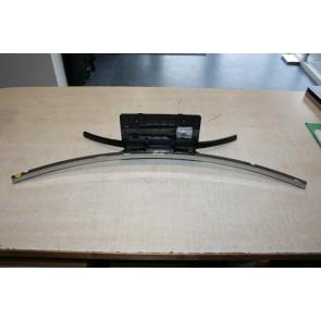 TV STAND FOR SAMSUNG: UE55H8000ST (BN96-31797A, BN9631797A)