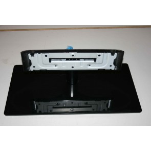 TV STAND FOR SONY MODEL: KDL37EX524, KDL-37EX524