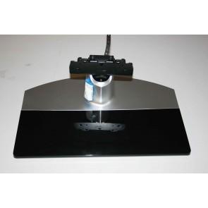 TV STAND FOR SONY MODEL: KDL-37V4500, KDL37V4500