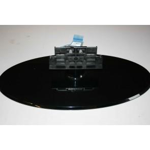 TV STAND FOR SAMSUNG MODEL: LE40A451C1XXU, LE40A451C1/XXU