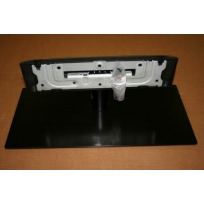 TV STAND FOR SONY MODEL: KDL-40EX724, KDL40EX724