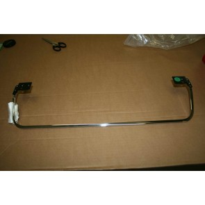TV STAND FOR SONY - PART NO. 453254001