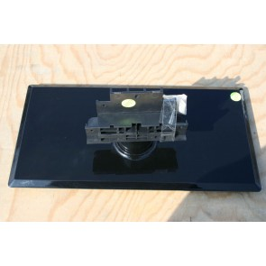 TV STAND FOR BLUE DIAMOND MODEL: BD32L