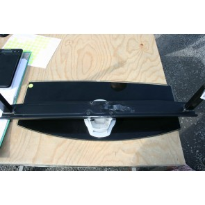 TV STAND FOR PHILIPS: 37PFL7662D/05, 37PFL7662D05 (3139 187 52933, 313918752933)