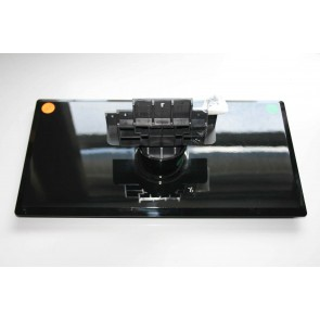 TV STAND FOR BLUE DIAMOND: BD32LCDS