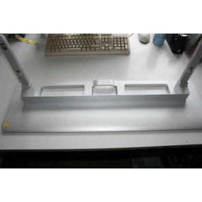 TV STAND FOR PHILIPS: 37PF5321/10, 37PF532110