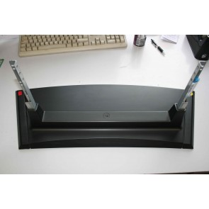 TV STAND FOR SEG: SEG32