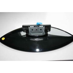TV STAND FOR ACOUSTIC: LCD32762HDF