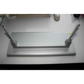 TV STAND FOR ACOUSTIC: LCD37805HD