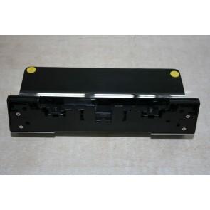 TV STAND FOR PANASONIC: TX-55AS802B, TX55AS802B, TQF5ZA305