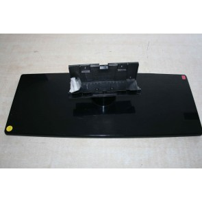 TV STAND FOR SAMSUNG: LE46C530F1WXXU