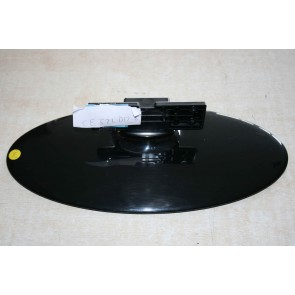 TV STAND FOR SANYO: CE32LD17-B, CE32LD17B