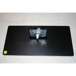 TV STAND FOR TOSHIBA: 32D1333B