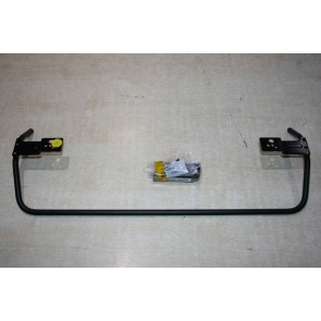 SONY TV STAND. PART NO. 455931001, 456975721