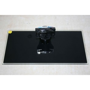 TV STAND FOR BLUE DIAMOND: BD32DL